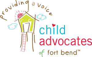 Child Advocates of Fort Bend
