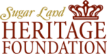 Sugar Land Heritage Foundation