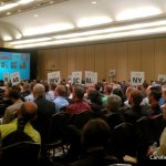 South Carolina among states represented at Bike Summit