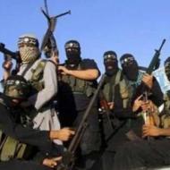 القاعدة-داعش (1)