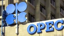 کاهش بهای نفت و زیانهای کلان ایران و روسیه