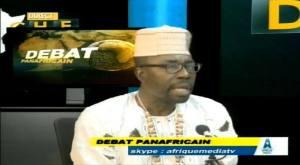 afrique-media1
