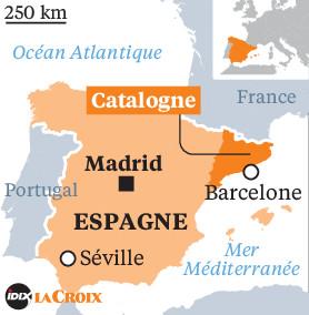LM.GEOPOL - Geopol catalogne (2017 09 17) FR (2)