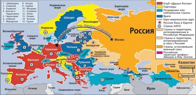 LM.GEOPOL - Moscow grand strategy (2017 11 07) FR 2