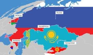 LM.GEOPOL - Moscow grand strategy (2017 11 07) FR 3