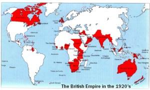 LM.GEOPOL - Imperialisme anglo-saxon (2018 01 05) FR 3