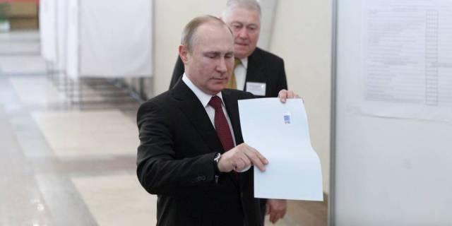 EODE.RU - ELEC russes IX (2018 03 19) FR (2)
