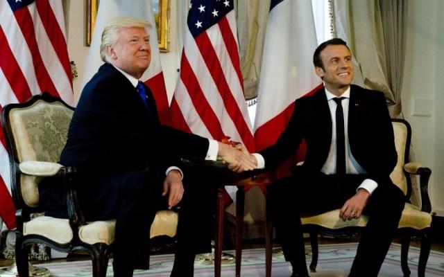 LM.GEOPOL - France soumise (2018 03 09) FR (2)
