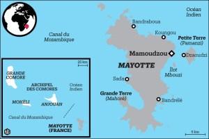 LM.GEOPOL - Mayotte (2018 03 12) FR 3