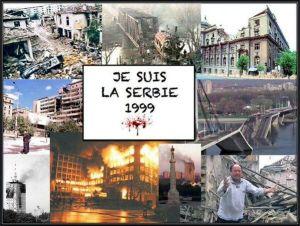 serbie 1999 07