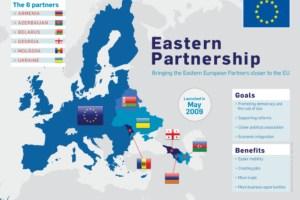 LM.GEOPOL - Schengen militaire (2018 03 30) FR (4)
