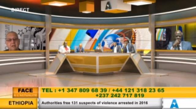 AMTV - FACE ACTU LM ua onu cpi II (2018 05 15) (2)