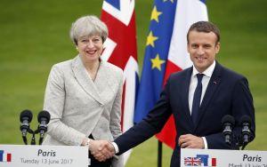 ART.COMPL.GEOPOL - Macron et le modèle social anglo-saxon (2018 05 04) FR (3)