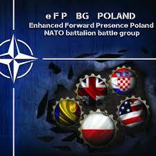 ART.COMPL.GEOPOL - Pologne base us (2018 05 28) FR (4)