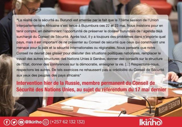 Burundi 04