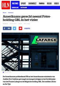 LM.CONFI - Lafarge II frere fbi (2018 05 08) FR.doc (3)