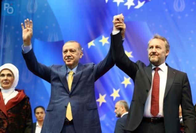 LM.GEOPOL - Balkans ventre mou II erdogan (2018 05 22) FR (2)