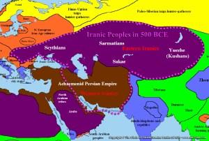 LM.GEOPOL - Bhl vs iran (2018 05 17) FR 4
