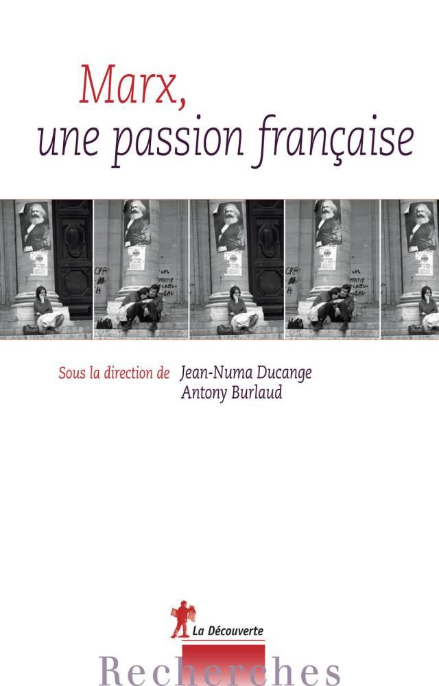 PCN-LEN - MARX 200 VI passion francaise (2018 05 17) FR (2)