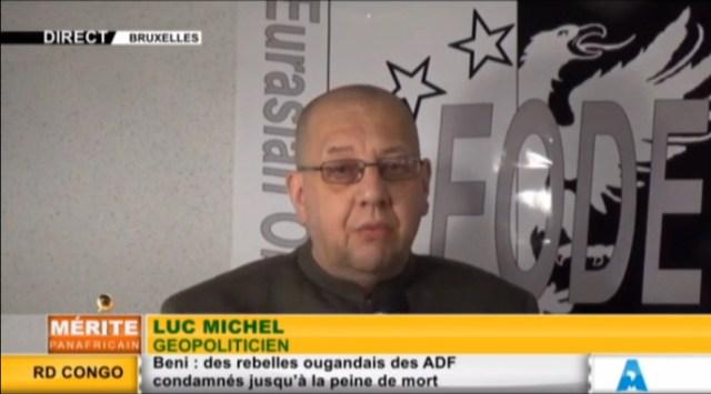 AMTV - MERITE LM pub émission ve (2018 06 01) (2)