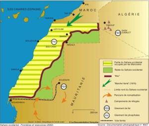 LM.GEOPOL - Maroc otan (2018 06 15) FR 3