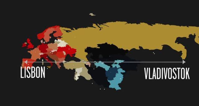 LM.GEOPOL - Quelle europe macron vs poutine (2018 06 03) FR (2)
