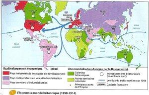 LM.GEOPOL - VFR intro impérialisme brtitannique II londres (2018 06 26) FR 3