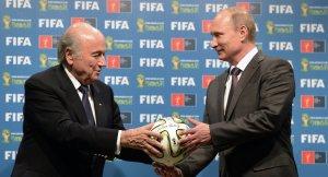 LM.GEOPOL - Worldcup en russie Football III (2018 06 14) FR 4
