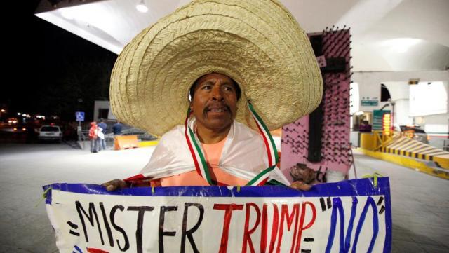 LM.GEOPOL - Mexique I destin (2018 07 03) FR (2)