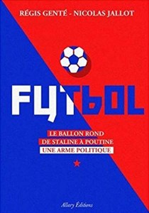 LM.GEOPOL - Worldcup en russie Football IV staline (2018 07 10) FR (4b)