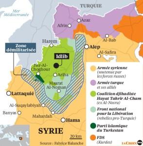 LM.GEOPOL - Idlib dernieres illusions II (2018 10 19) FR (4)
