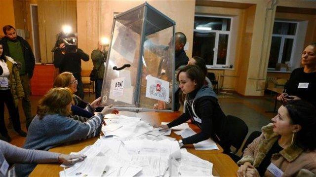 LMGD PROVO - Novorossiya II elections (2018 11 12) (2)