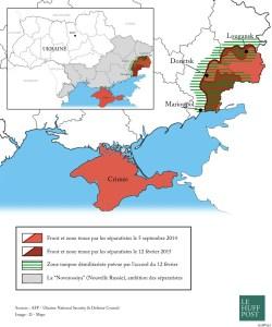 LM.GEOPOL - Regard ukraine II partition (2019 01 22) FR 3