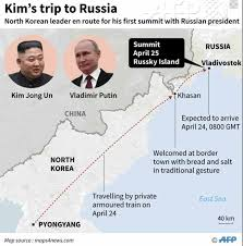 FLASH.GEOPOL - 024 - Kim vladivostok (2019 04 25) FR (3)
