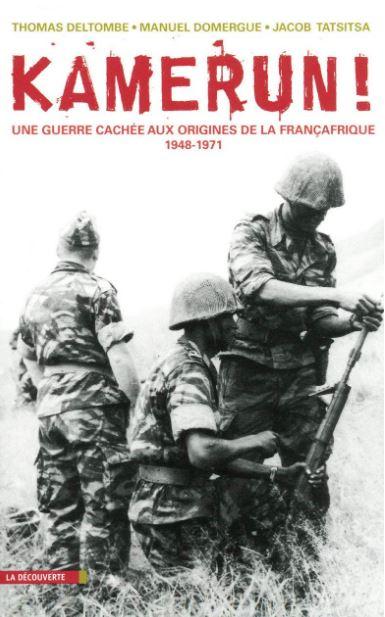 LM.GEOPOL - Guerre du Kamerun (2020 01 06) FR (2)