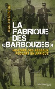 LM.GEOPOL - Guerre du Kamerun (2020 01 06) FR (4)