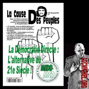 LM.GEOPOL - Libye II parcours LM (2020 01 12) FR (2)