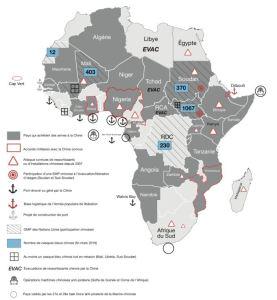 LM.GEOPOL - Pompeo en Afrique (2020 02 19) FR (4)