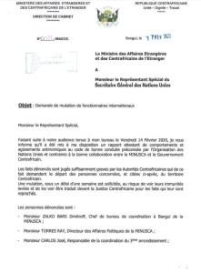 CNT - 041 2020 bangui vs minusca (3)