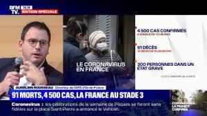 PCN-INFO - LM municipales fr ubu roi (2020 03 15) FR 3