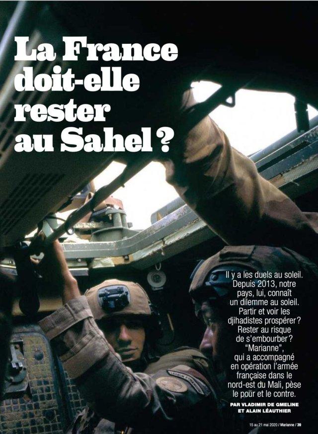 LM.GEOPOL - Guerre perdue du sahel II (2020 05 18) FR (2)