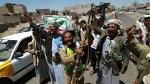 LM.GEOPOL - Le yemen se disloque I (2020 04 23) FR (4)