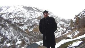 LM.GEOPOL - Arménie IV (2020 07 17) FR 3