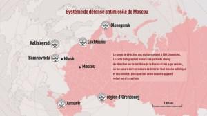 LM.GEOPOL - Minsk I (2020 08 17) FR (2)