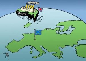 LM.GEOPOL - Hard Brexit (2020 09 01) FR (3)