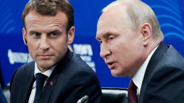 LM.GEOPOL - Macron russophobie (2020 09 03) FR (2)