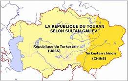 LM.GEOPOL - III-2020-1264 crise au caucase III (2020 10 17) FR (4)