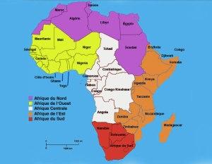 LM.GEOPOL - III-2020-1273 ethiopie I (2020 11 06) FR (3)