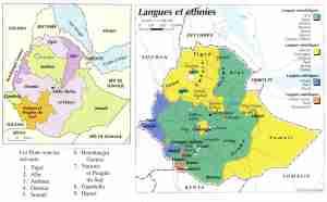 LM.GEOPOL - III-2020-1273 ethiopie I (2020 11 06) FR (4)