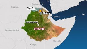 LM.GEOPOL - III-2020-1277 ethiopie IV (2020 11 10) FR (4)